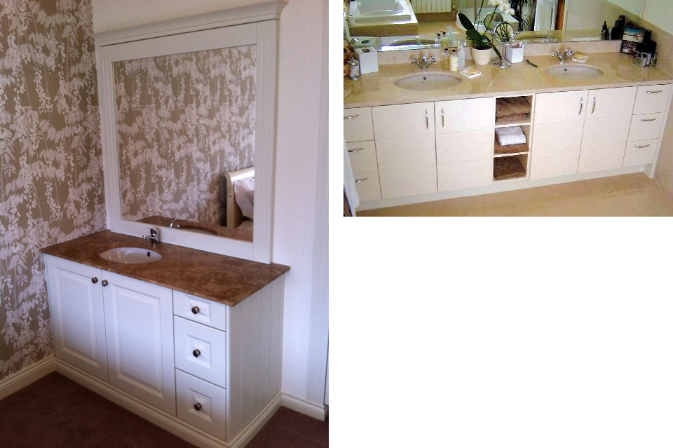 Home Storage_Undersink Units