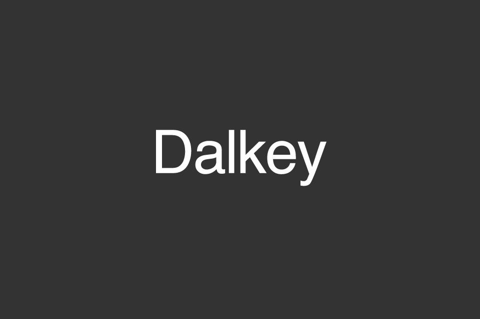 Header_Dalkey