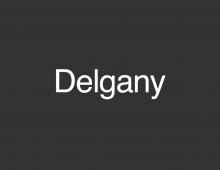 Delgany