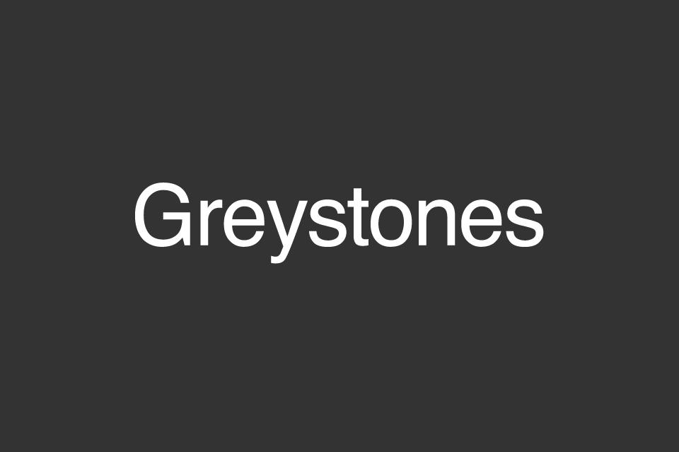 Header_Greystones