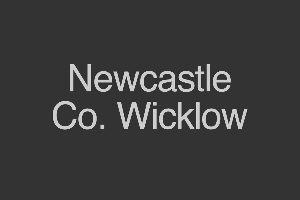 Header_Newcastle