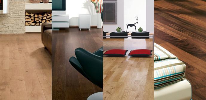 Services_Flooring