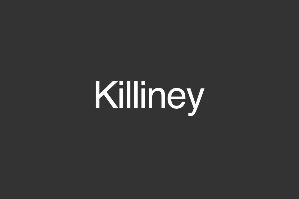 Header_Killiney
