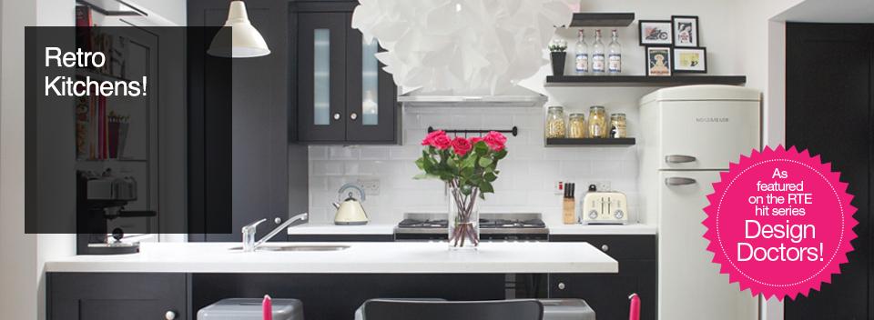 Slider_Retro_Kitchens