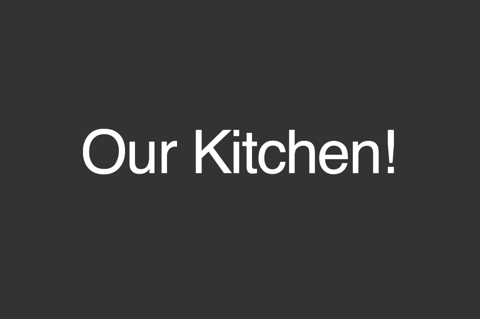Header_OurKitchen