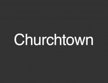 Churchtown