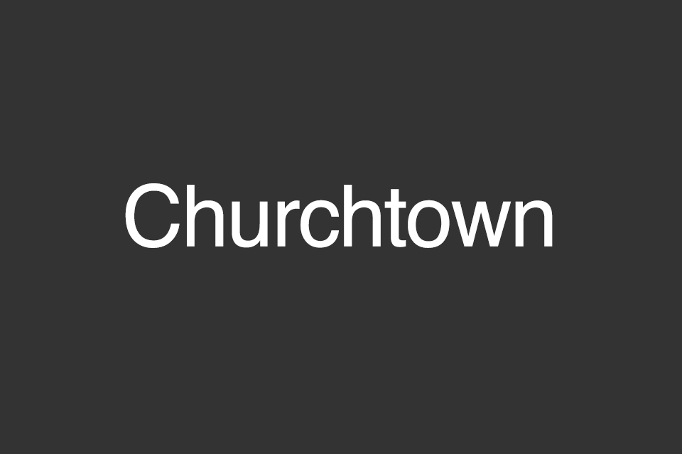 Header_Churchtown