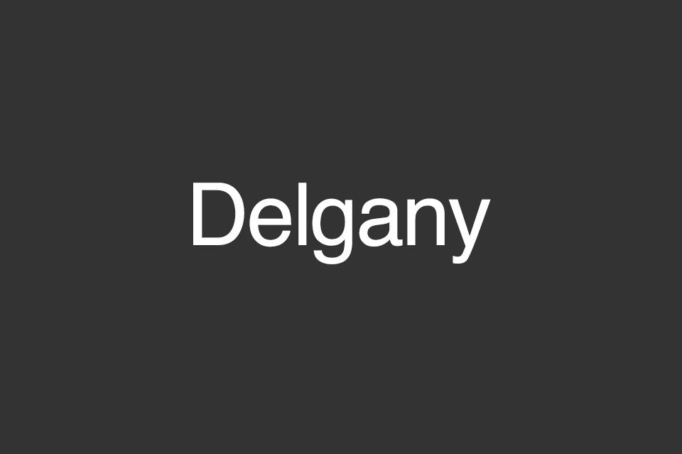 Delgany-01